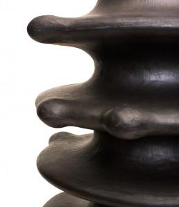 mantis ceramics