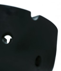 black box black tambourine