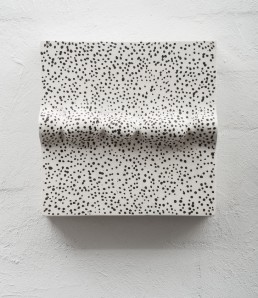 Ceramic Artist Tesch Scans