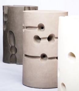 claymate bin