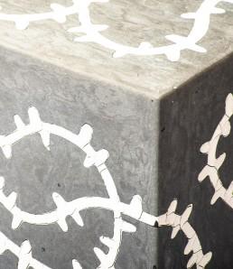 claymate ocean block
