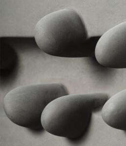 Ceramic Artist Tesch Scans II